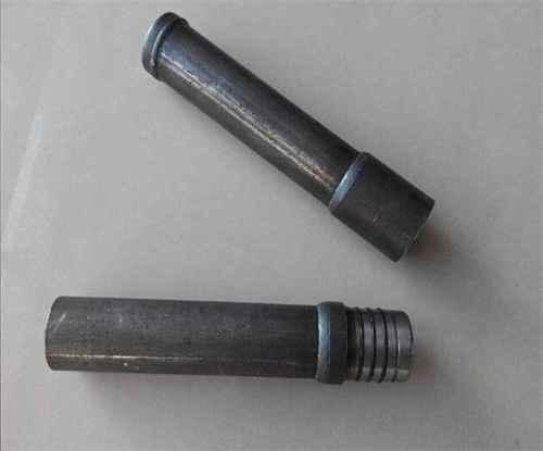 螺纹式声测管布置规范